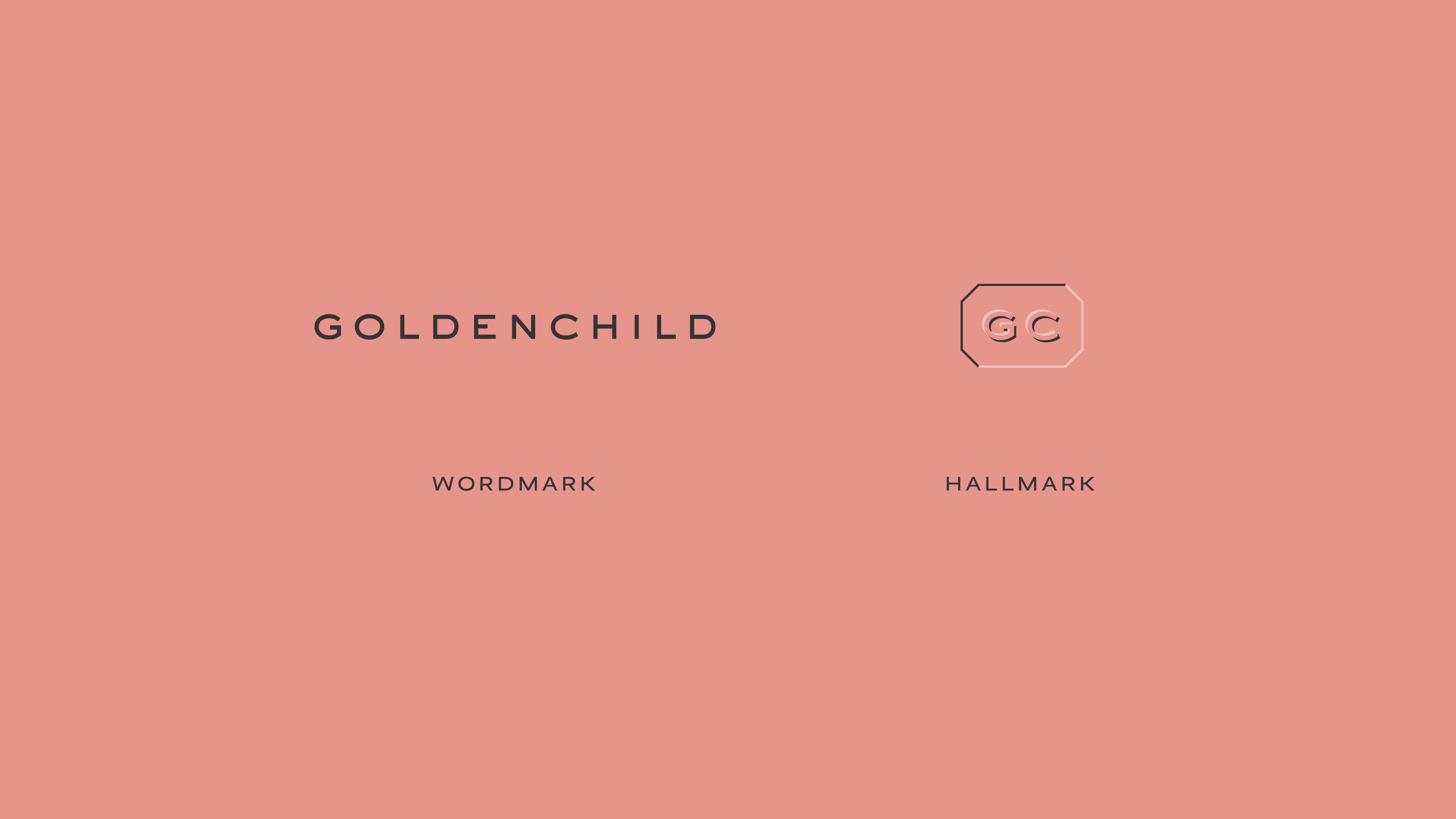 gc_alt-logos_1