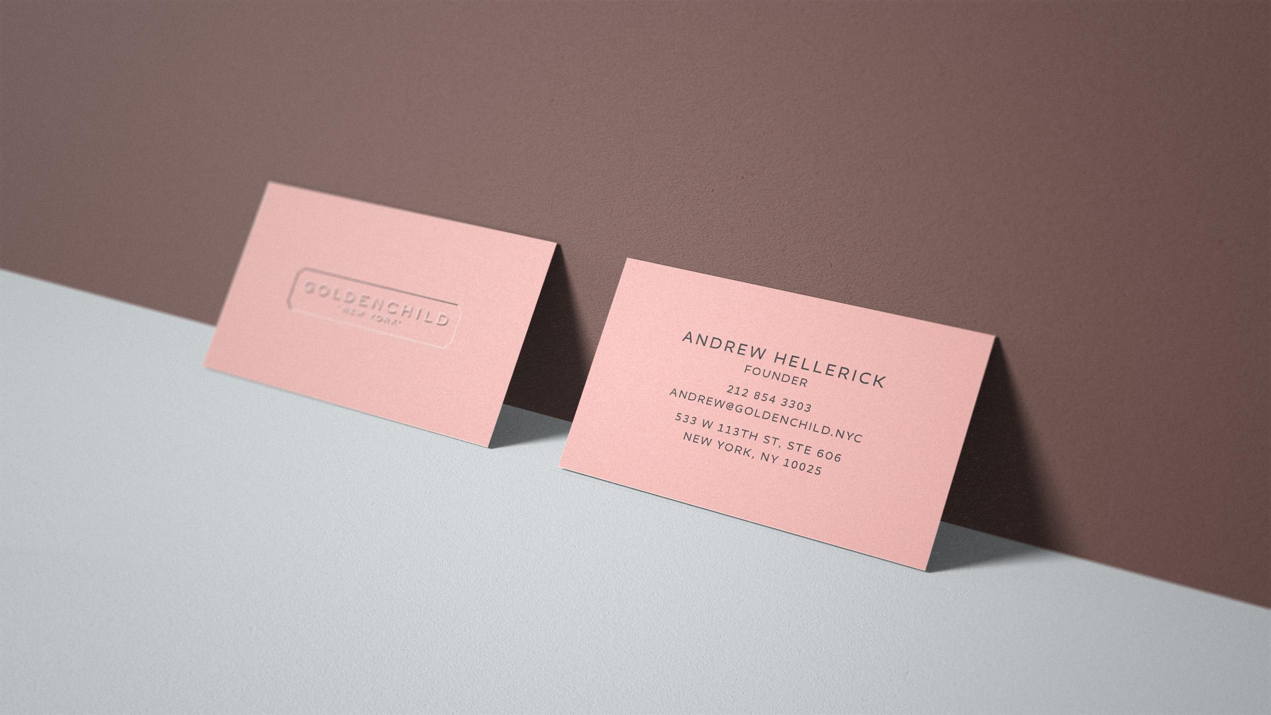 gc_businesscard_1