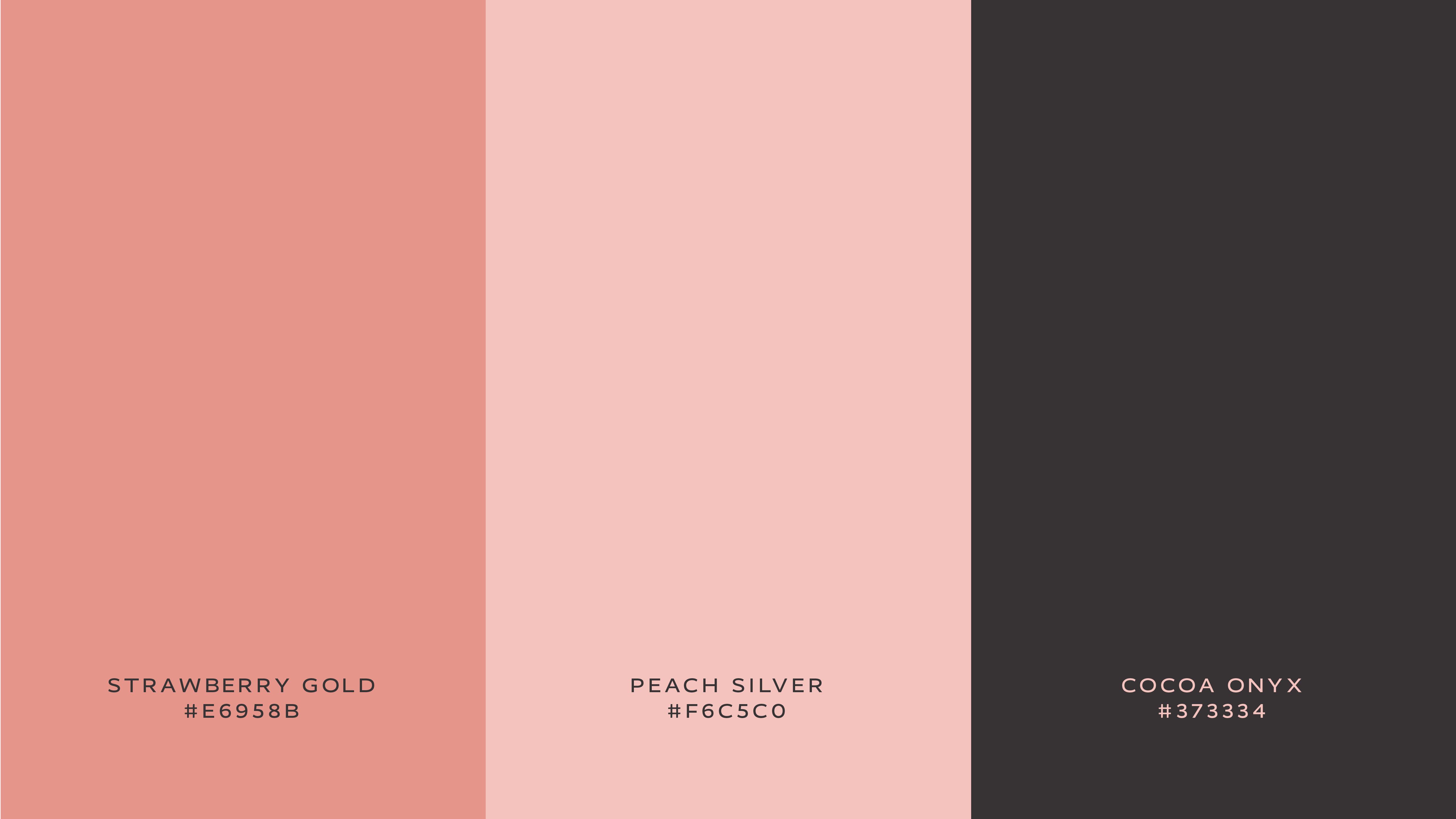 gc_colors_1