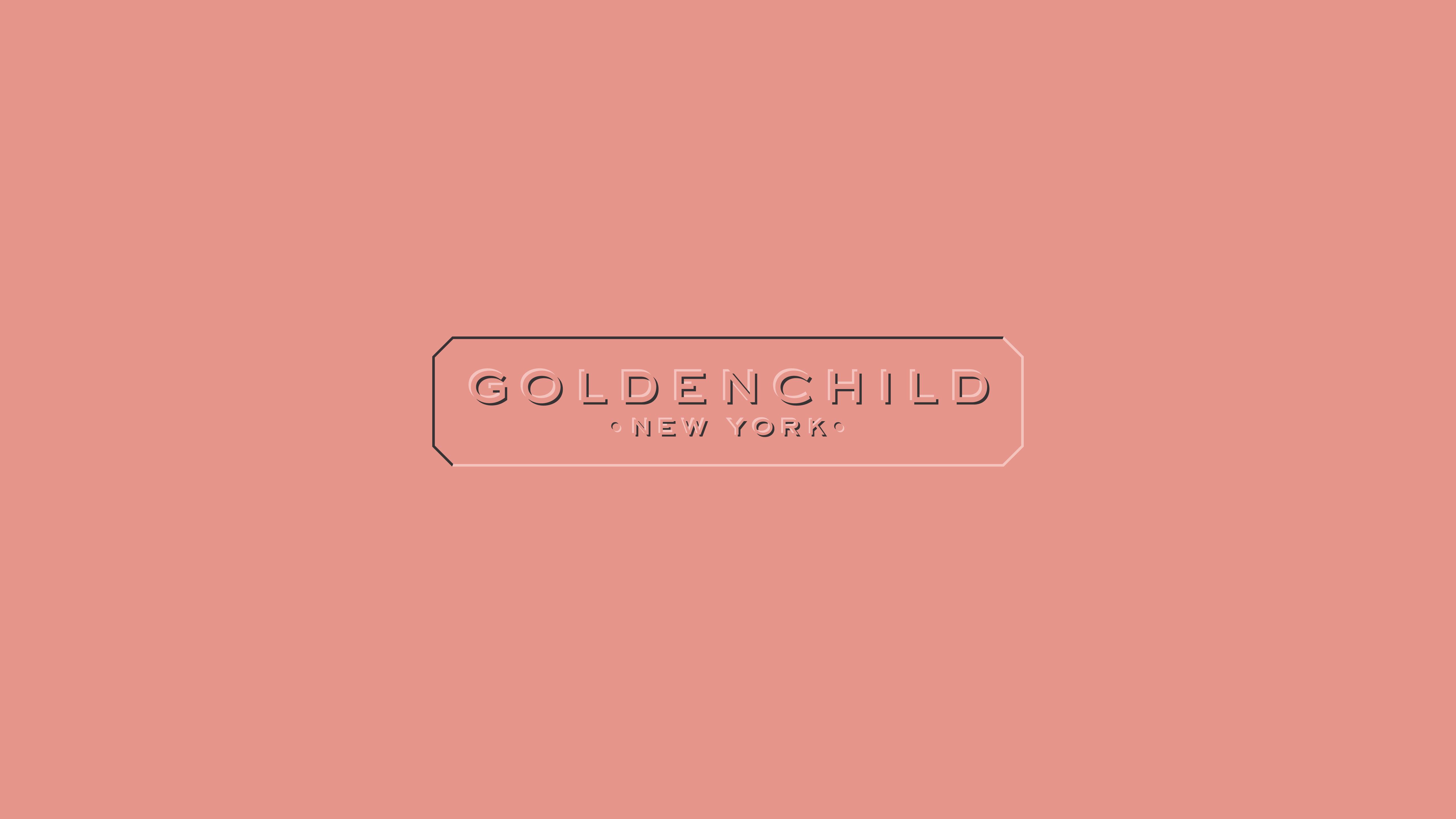 gc_logo_1