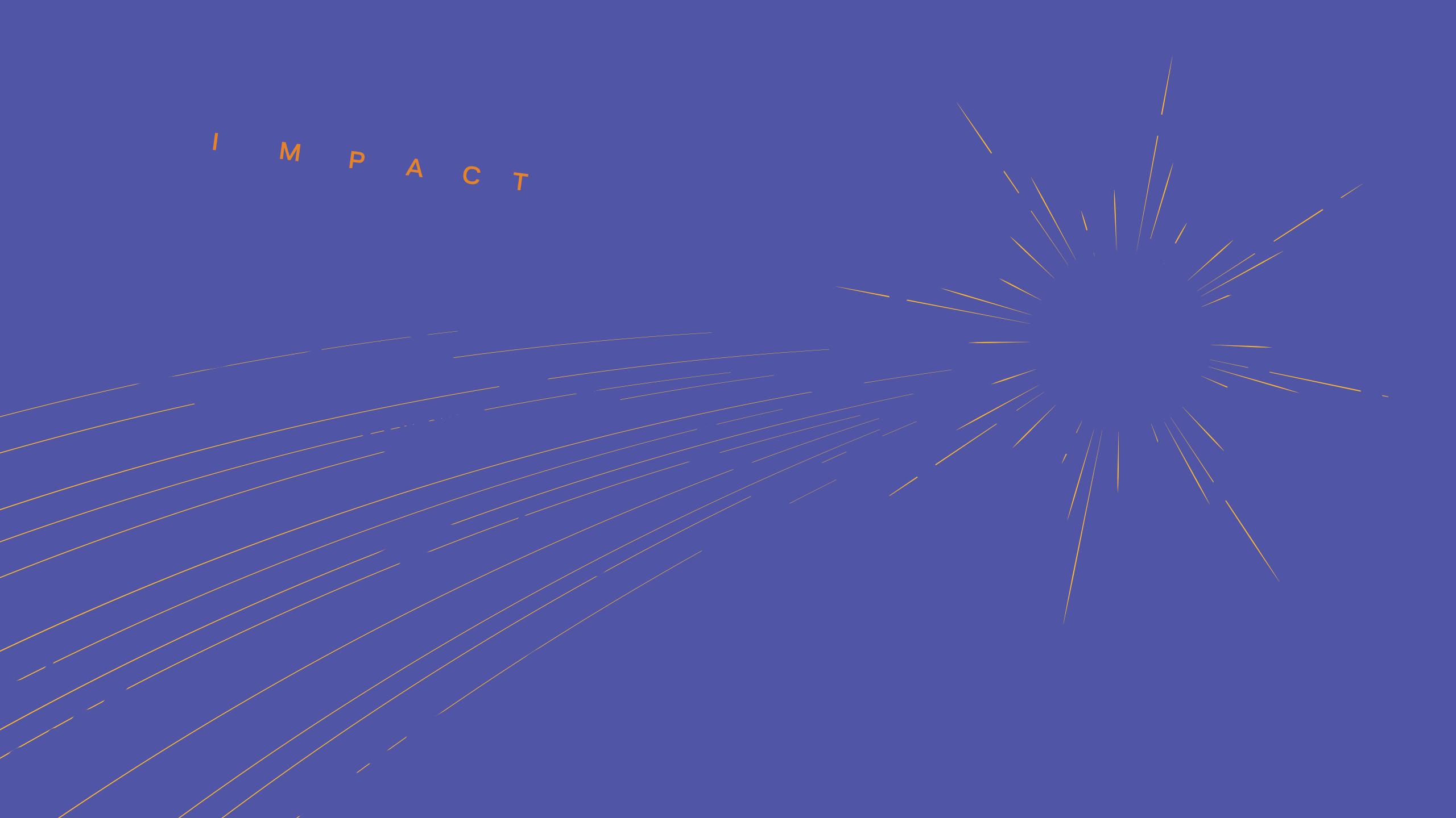 Impact Campaign
